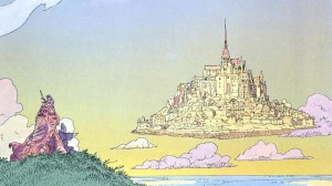 island_traditional_art_moebius_cities_french_artist_1366x768_25532