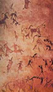 Cave_paintings