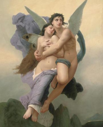 the-abduction-of-psyche-william-adolphe-bouguereau