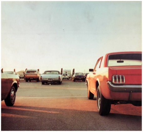 william-eggleston-parking