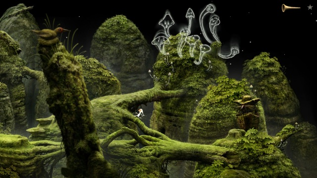 3028282-samorost+3+mushrooms+2