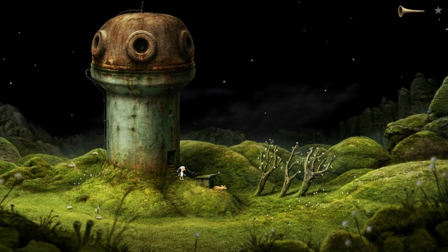 samorost-3-home